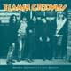 "Flamin Groovies - Baby Scratch My Back / Carol 7"" (Norton)"