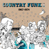 Country Funk 2 1967-1974 cd (Light In The Attic)