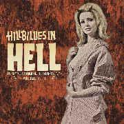 Hillbillies In Hell Volume Four lp (Iron Mountain Analogue...)