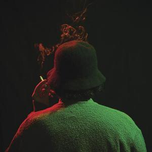 Jim O'Rourke - Simple Songs lp (Drag City)