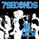 7 Seconds - The Crew lp (BYO Records)