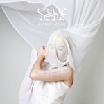"Zola Jesus - In Your Nature 7"" (Sacred Bones)"