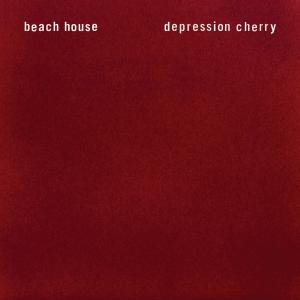 Beach House - Depression Cherry lp (Sub Pop)