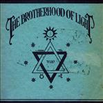Jeff the Brotherhood - Brotherhood of Light lp (InfinityCat)