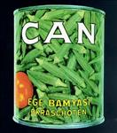 Can - Ege Bamyasi lp (Spoon/Mute)
