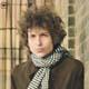 Bob Dylan - Blonde On Blonde dbl lp (Sundazed)