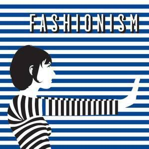 Fashionism - Smash The State (With Your Face) 7""