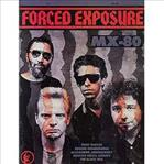 Forced Exposure #17