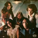 Flamin Groovies - Flamingo lp (Norton/Kama Sutra)