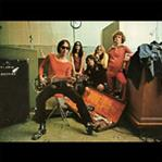 Flamin Groovies - Teenage Head lp (Norton/Kama Sutra)