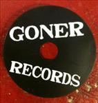 Goner 45 Adapter - FREE U.S. SHIPPING!