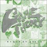 Game Theory - Blaze Of Glory lp (Omnivore)