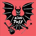 King Tuff- King Tuff lp (Sub Pop)