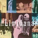 Liminanas - s/t lp (Trouble In Mind)