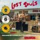 Lost Souls Vol 1: 1960s Garage & Psych from Arkansas cd