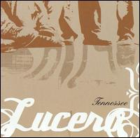 Lucero - Tennessee lp (Sabot Productions)