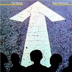 Meters - New Directions lp (Warner Brothers)