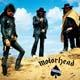 Motorhead- Ace Of Spades lp (Sanctuary)