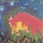 Meat Puppets II cd (MVD)
