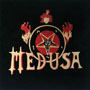 Medusa - First Step Beyond lp (Numero Group)