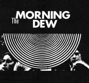 The Morning Dew - s/t dbl lp (Lion)
