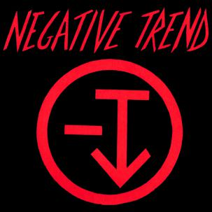 "Negative Trend 7"" (Superior Viaduct)"
