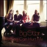 Big Star - Nothing Can Hurt Me dbl lp (Omnivore/Ardent)