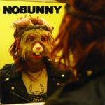 Nobunny - Secret Songs lp (Goner) BLACK VINYL