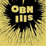 "OBN III's - Runnin On Fumes 7"" (Tic Tac Totally)"