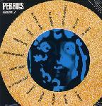 Pebbles Volume 2 lp (BFD)