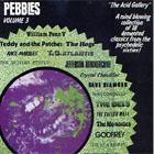 Pebbles - Volume 3
