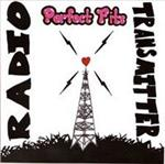 "Perfect Fits - Radio Transmitter 7"" (Douchemaster)"