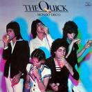 Quick - Mondo Deco lp (Radio Heartbeat)