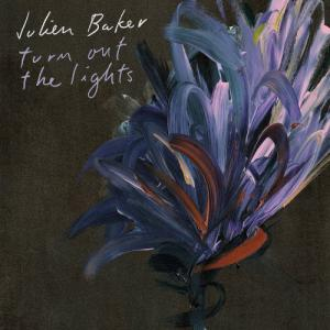 Julien Baker - Turn Out the Lights cd (Matador)