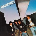 Ramones - Leave Home cd EXPANDED EDITION (Rhino)
