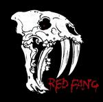 Red Fang - s/t lp (Sargent House)