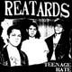 Reatards - Teenage Hate + F*ck Elvis cd (Goner)