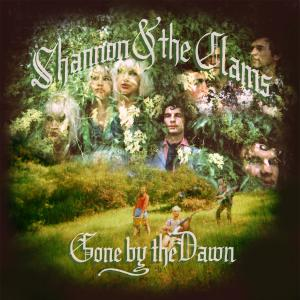 Shannon & The Clams - Gone By The Dawn lp (Hardly Art)