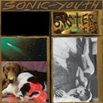 Sonic Youth - Sister lp (Goofin')