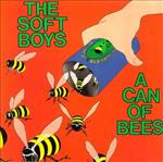 Soft Boys - A Can Of Bees lp (Yep Roc)