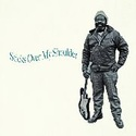 Sticks Over My Shoulder lp (Mississippi)