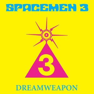 Spacemen 3 - Dreamweapon lp (Superior Viaduct)