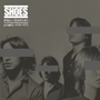 Shoes - Present Tense Demos 1979-1979 lp (Numero)
