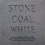 Stone Coal White - s/t lp (Cali-Tex Records)