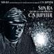 Sun Ra - On Jupiter lp (Art Yard/Kindred Spirits)