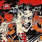 Toy Love - s/t lp (Real Groovy/ Flying Nun, NZ)