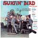 Trashmen - Surfin Bird lp (Sundazed)