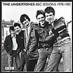 Undertones - Listening In: BBC 1978-82