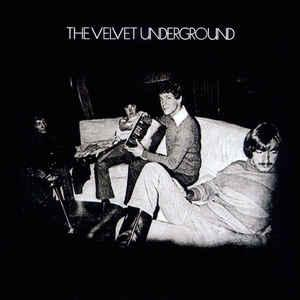 The Velvet Underground - VU 45th Ann. Deluxe Edition CD