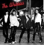 "The Welders - 4 Song 7"" (BDR Records)"
